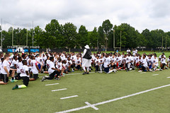 "2018-tdddf-football-camp (194) • <a style=""font-size:0.8em;"" href=""http://www.flickr.com/photos/158886553@N02/42373524282/"" target=""_blank"">View on Flickr</a>"