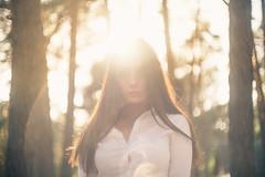 Glow (Ilya Arte) Tags: leica summarit leicaglow 50mm portrait портрет