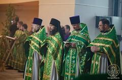 Передача Троицкого собора 270