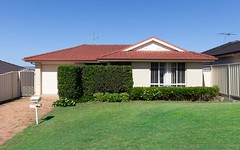 4 Redman Cove, Thornton NSW