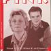 1997 PINK jrg17 nr10