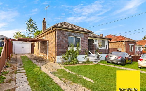 7 Yarran St, Punchbowl NSW