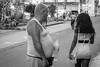 Sleazy Streets, La Habana (Geraint Rowland Photography) Tags: sleazystreets lahabana cuba cubans cubanculture cubanlife blackandwhitestreetphotography pervert girls men sleaze sex streetportrait peoplewatching geraintrowlandphotography lifeinhavana havana streetphotogrpahyinhavana blancoynegro documentaryphoto wwwgeraintrowlandcouk