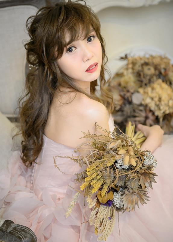 cheri, cheri婚紗包套, id tailor, 好拍市集婚紗, 自助婚紗, 逆光婚紗, 婚紗推薦, 新祕NINIKOMSC_0045