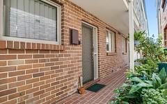 9/69 John Street, Camden NSW