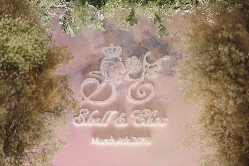 Judy Jasmine,playground,小殼手作,六福萬怡戶外婚禮,六福萬怡婚宴,六福萬怡婚攝,婚攝,美式婚禮,囍月場所,MSC_0080