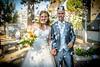Marika & Mario (Danilo Giovannangeli) Tags: wedding ostia roma italia casale campo vecchio