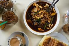 1.Restoran Hua Mui Johor (sycookies.foodeverywhere) Tags: sycookiesblogs foodeverywhere foodblog foodblogger malaysiafoodblog malaysiafoodblogger foodblogmalaysia sycookies foodphoto foodphotography sony7ii sonya7ii sonymalaysia sonyalpha
