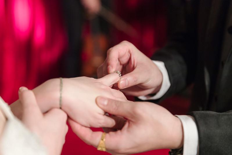 婚攝,那米哥婚宴廣場,婚禮紀錄,北部