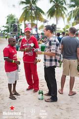 DSC_0266 (J.THOMAS PHOTOGRAPHY) Tags: nikon d750 guyana d750guyana beack beach caribbean