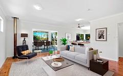 14 Hunter Street, Repton NSW