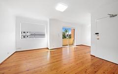 10/40-42 Hill Street, Marrickville NSW