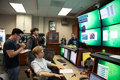 Principles of X-ray Scattering Class (SLAC National Accelerator Laboratory) Tags: doe davidreis dilingzhu slac slacnationalacceleratorlaboratory stem stanford stanforduniversity stanfordstudents usdepartmentofenergy class education lcls xpp