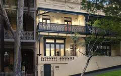 26 Arthur Street, Lavender Bay NSW