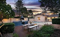 16 Waterhouse Avenue, St Ives NSW