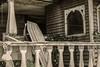 Abandoned.... (albertomazzei1) Tags: abandoned abbandonato old vecchio horror coffen bara luneur rome italy albertomazzei