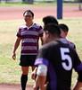 20180602120 (pingsen) Tags: 台中 橄欖球 rugby 逢甲大學 橄欖球隊 ob ob賽 逢甲大學橄欖球隊