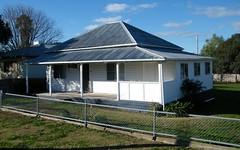 173 Hawker Street, Quirindi NSW