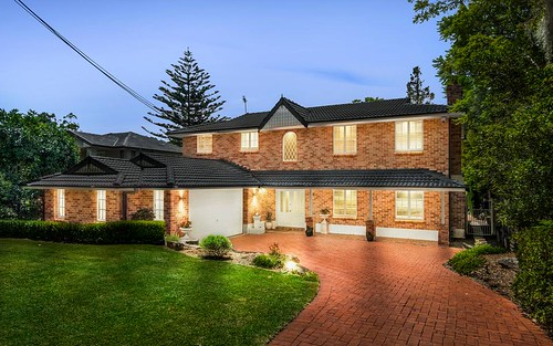 19 Mudies Road, St Ives NSW