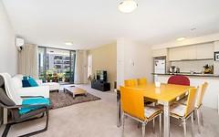 59/188 Adelaide Terrace, East Perth WA