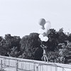 01210518 (photo & life) Tags: paris france city ville street streetphotography jfl eiffeltower trocadéro canona1 film argentique rolleirpx100 blackandwhite noiretblanc 35mm 135 squareformat squarephotography women beauty photography photolife™ humanistphotography