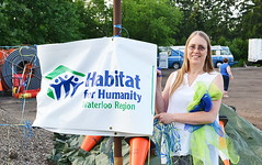 OBS_JUNE072018_NEWS_Habitat_VER_1310-POST (ObserverXtra) Tags: june 7 2018 the observer elmira ontario