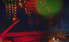 LEAF Festival (Performance Impressions LLC) Tags: leaf leaffestival blackmountain asheville northcarolina tickets band music festival concert musicfestival photography photos campfire psychedelic lights buncombecounty unitedstatesofamerica usa 16448943221 vau1321957