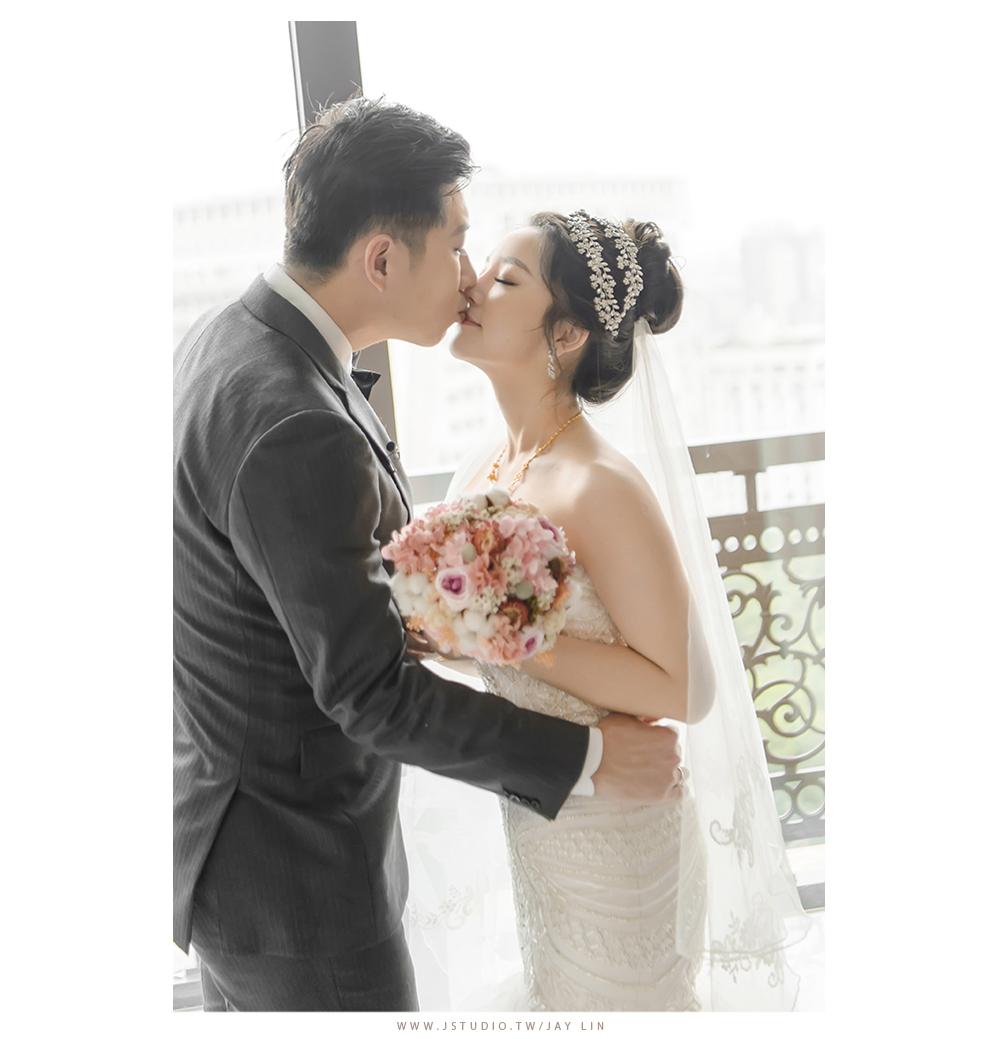 婚攝 台北婚攝 婚禮紀錄 婚攝 推薦婚攝 翡麗詩莊園 JSTUDIO_0022