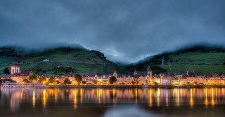 Mosel Impressions [01 of 12]