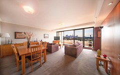 D2117/780 Bourke Street, Redfern NSW