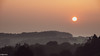 05062018-DSC_0011 (vidjanma) Tags: soir sunset ardenne soleil
