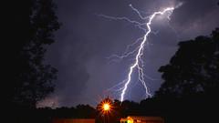 lightning (Viper 62) Tags: lightning alabama usa nikon america 2018 june spring storm weather electrostaticdischarge d5200 5200 nikond5200 nightlightning makeamericagreatagain heartofdixie whitelightning sweethomealabama keepamericagreat cloudsstormssunsetssunrises