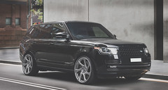 02_range_rover_vogue_csdf_01 (PREMIER EDITION LONDON) Tags: premieredition csdf 1221wheels rangerovervoque rangerover 4x4 suv wheels proprietaryalloy forged concave technology precision exotic luxury autocouture luxurycars borninlondon 1pieceforged 3pieceforged