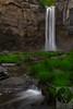 Mighty Taughannock (Justin Smith - Photography) Tags: taughannock waterfall ithaca ny newyork fingerlakes spring nikond800 nikon1735mmf28 justinsmith wwwjustinsmithphotocom