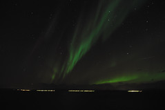 8943_NORWAY_AURORA (KevinMulla) Tags: norway northernlights auroraborealis