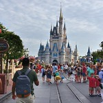 Magic Kingdom (2018) thumbnail