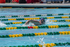 20180609-SG-Day1-Swim-JDS_8021 (Special Olympics Southern California) Tags: avp albertsons basketball bocce csulb ktla5 longbeachstate openingceremony pavilions specialolympicssoutherncalifornia swimming trackandfield volunteers vons flagfootball summergames