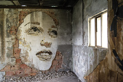 _IMG6168 _IMG6185 Porto Street art 09.06.2018 (Rafael Ojea) Tags: rafaelojea porto portugal streetart graffiti antoniomonteirodeoliveira
