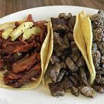 Tres Tacos - Al Pastor Mexican Grill thumbnail