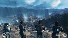 Fallout-76-130618-023