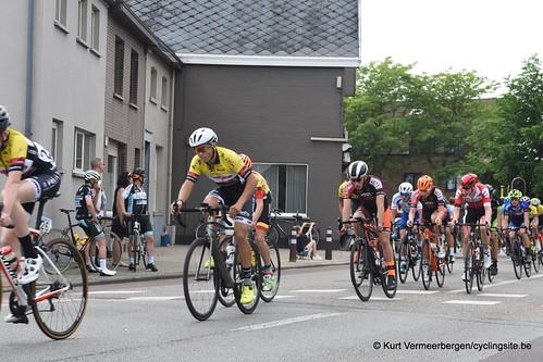 Morkhoven (140)