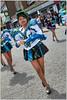 NCAC-090618-40422 (Nick-R-Stevens) Tags: northamptoncarnival carnival music dancers dancing majorettes cheerleaders brassband performance caribeancarnival charity