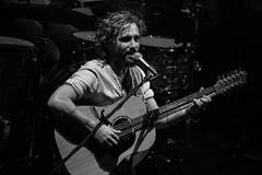 IMG_2732 (tess_brown) Tags: johnbutler johnbutlertrio redrocks music livemusic