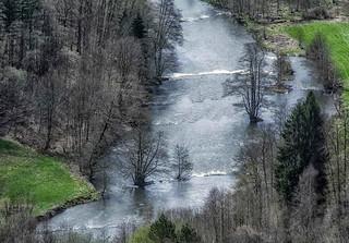 The Semois River II