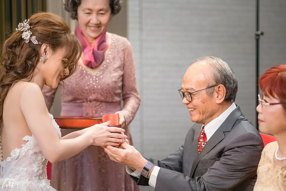 婚禮紀錄-維多利亞-婚攝小朱爸_0033