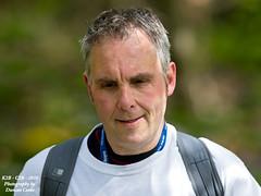 B57I3370-K2B-&-C2B (duncancooke.happydayz) Tags: charity cumbria coniston c2b walk walkers run runners keswick barrow barrowinfurness people