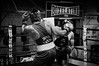 30377 - Hook (Diego Rosato) Tags: hook gancio pugno punch ring incontro match boxe pugilato boxelatina boxing nikon d700 2470mm rawtherapee tamron