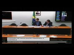 FISCALIZAÇÃO FINANCEIRA E CONTROLE - Reunião Deliberativa - 06/12/2017 - 11:28 (portalminas) Tags: fiscalização financeira e controle reunião deliberativa 06122017 1128
