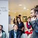 BLI -  Leveraging Data Science for the Public Good - Civic Innovation Hub