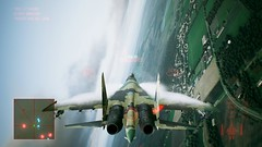 Ace-Combat-7-Skies-Unknown-140618-007